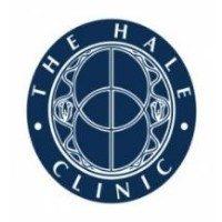 halecliniclogo