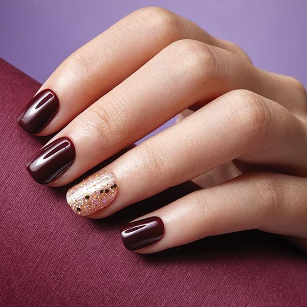 IMPRESS-ACCENTS-NAILS-POWER-UP-740251