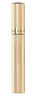 mascara Get the Red Carpet Look this Winter with Alex Silver and Joan Collins