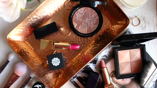 7-things-beauty-bloggers-have-taught-me