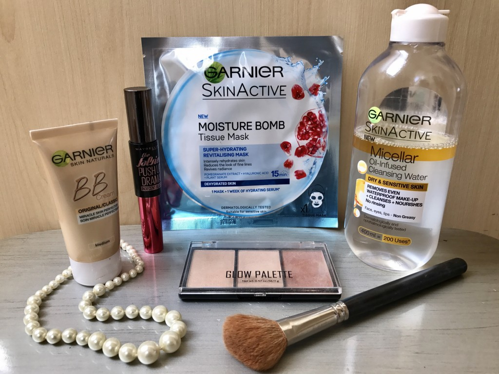 all-products-under-£10