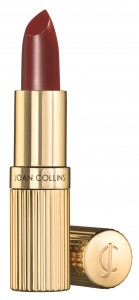 JOA24003COMP2_Divine Lips Lipstick Sabina (Brown)