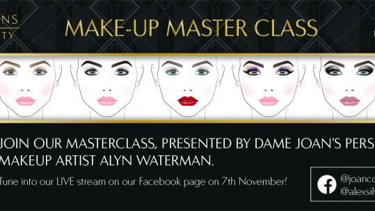 Makeup_FB_banner2