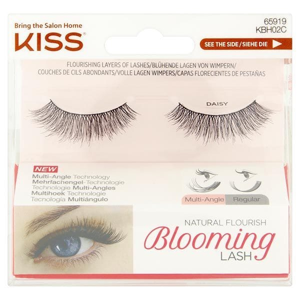 Kiss-Blooming-Lash-Daisy-682300