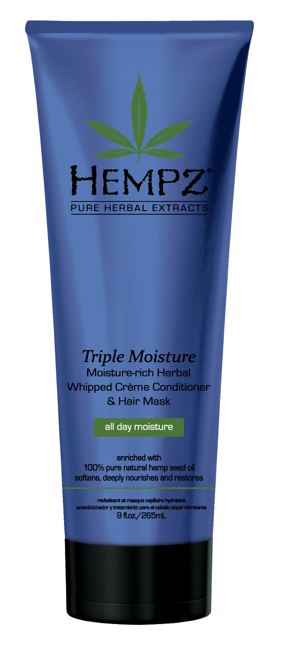 TripleMoisture_Conditioner_9oz_foil