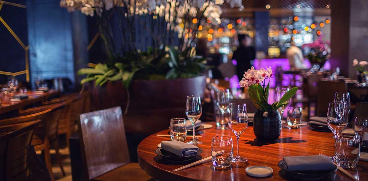 novikov-asian-restaurant4